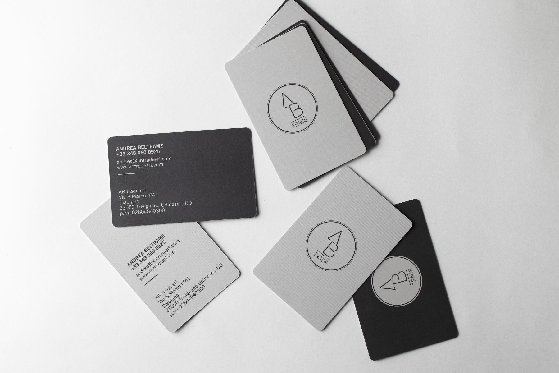 studio doppiofilo design educazione immagine coordinata logo